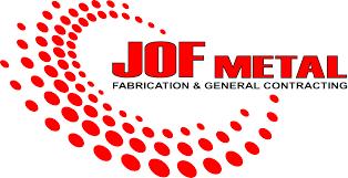 Lowongan Kerja PT Jof Metal Works Ltd