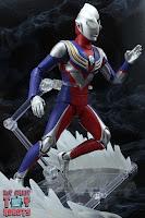 S.H. Figuarts -Shinkocchou Seihou- Ultraman Tiga Multi Type 19