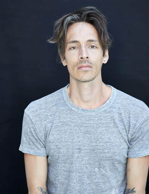Brandon Boyd Net Worth, Income, Salary, Earnings, Biography, How much money make?