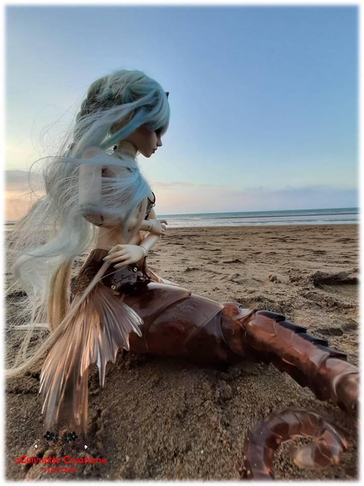 Mythologie : la scarlett à Cabourg face à la mer - Page 8 AVvXsEixWQVwm4zrZ6rlAopuewUhsUAsPPN0gg_s1EGiFKdzvOdjDerNP5CXUCJaNF2E69uUEjBn9Gm8FvtJfjf6-y6AxxN2JNrjT7GK26bp5Hw5msHAJUzW3TeMULeIUiBNnTDRjkH7N2RhmMbAGTA6KNd89innWMyEaGxuAViW5kOXJ3oZFwlOtYXGRrMVdw=s960