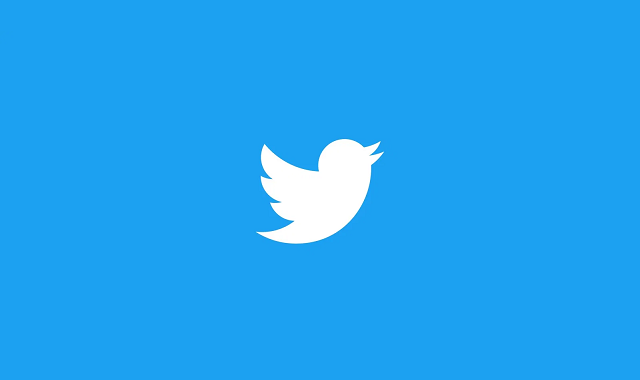 Twitter tests a feature to easily switch between two timelines