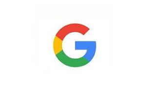 Lowongan Kerja Google Indonesia Bulan Oktober 2021