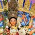 शारदीय नवरात्र : परम सौभाग्य और धन-धान्य के लिए देवी की आराधना में चढ़ाएं ये पुष्प