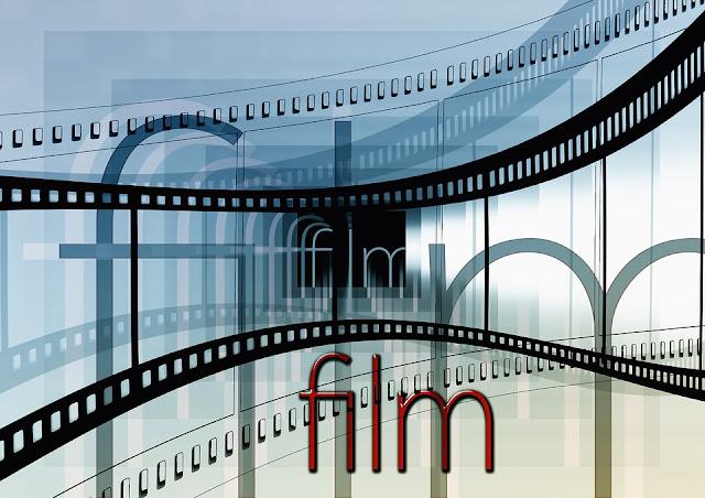 3Movierulz 2021: Watch Movies Online for Free