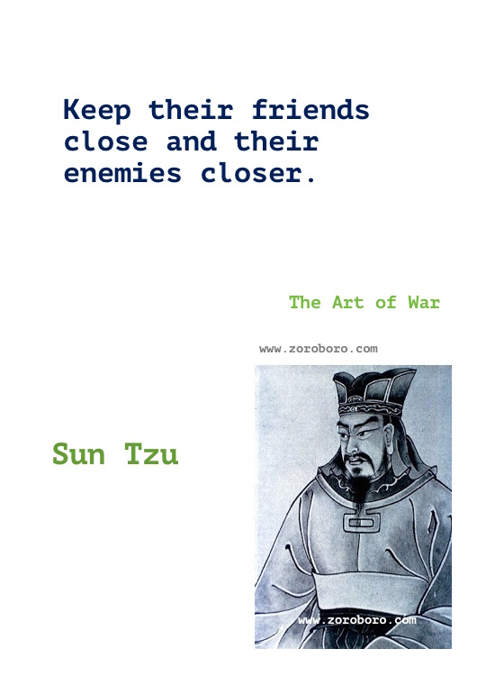 Sun Tzu Quotes.  Sun Tzu The Art Of War Quotes, Army, Enemies, Fighting, Military, Victory Quotes. Strategy Sun Tzu Quotes The Art Of War