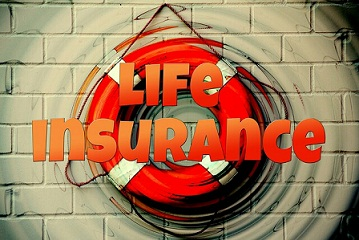 Nobody earned it? Here's why you still need life insurance ?