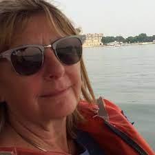 Deborah Appleby Net Worth, Income, Salary, Earnings, Biography, How much money make?