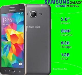 Samsung-Galaxy-Grand-Prime-USB-Driver