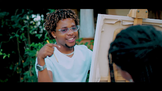 VIDEO | PODO – NIMEKOLEA (Mp4) Download