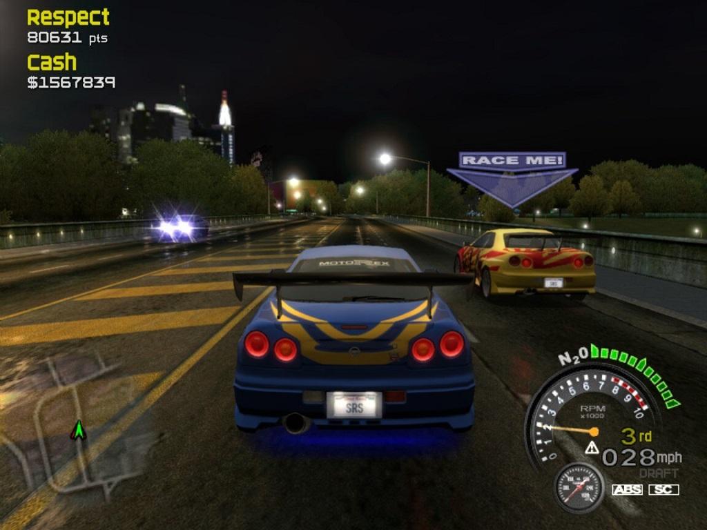 street-racing-syndicate-pc-screenshot-4