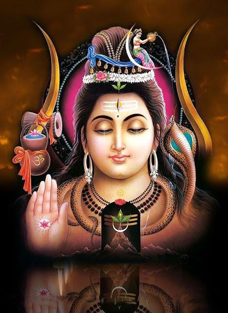bhagwan ji ka photo download karna hai