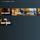 FreeTV agrega ocho canales en vivo para Latinoamérica