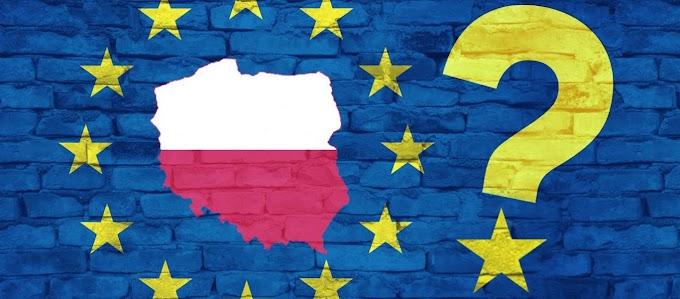 Σε τροχιά έναρξης διαδικασίας εξόδου από την ΕΕ η Πολωνία - Τι σημαίνει αυτό για την Ελλάδα