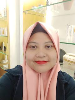 Treatment-Photo-Facial