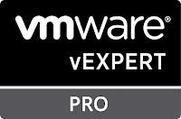 vmware vexpert pro