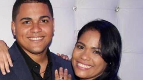 Corte ratifica prisión preventiva para pastora Rossy Guzmán y a su hijo por caso Coral