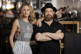 Sugarland Net Worth, Income, Salary, Earnings, Biography, How much money make?