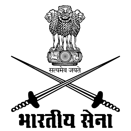 Indian Army - NCC Special Entry Scheme 51th Course Apr 2022