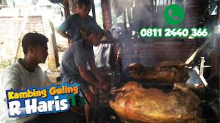 Kambing Guling di Ciparay Bandung, kambing guling di ciparay, kambing guling ciparay, kambing guling ciparay bandung, kambing guling,