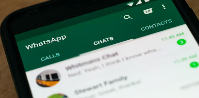 whatsapp take notes,whatsapp new feature