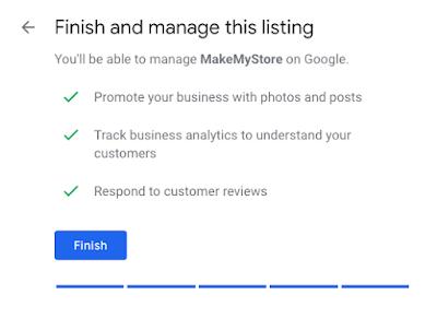 how to add your business on google maps www.techmexo.com