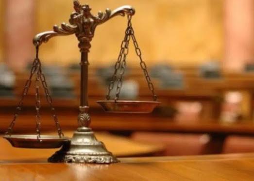Uganda's constitutional court #Momusicdate