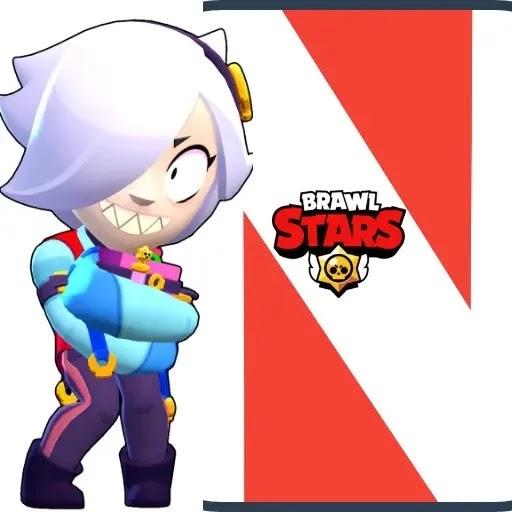 Download Null's Brawl v37.250 – Brawl Stars Private Server تحميل لعبة