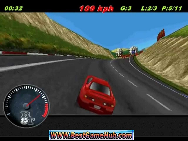All Need For Speed Games Series Free Download From BestGameHub
