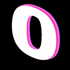 Studio O'Brady logo
