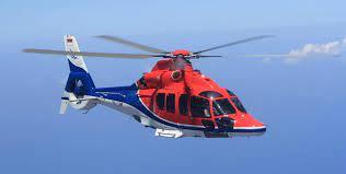 Sewa Helikopter Mamuju, Sulawesi Barat Biaya Terjangkau