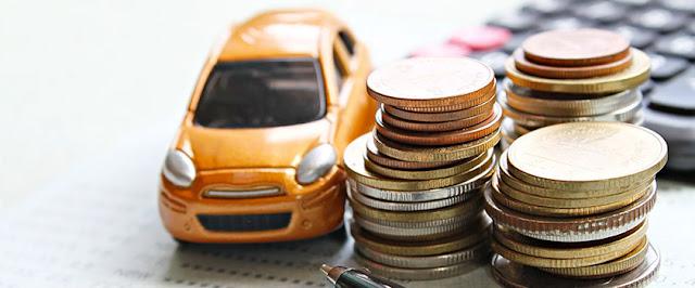 Cheapest car insurance in Littleton