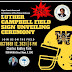 """Hip-Hop Icon Luther """"Uncle Luke"""" Campbell Has A Football Field Named After Him - Unveiling Oct 12 - @unclelukereal1"""