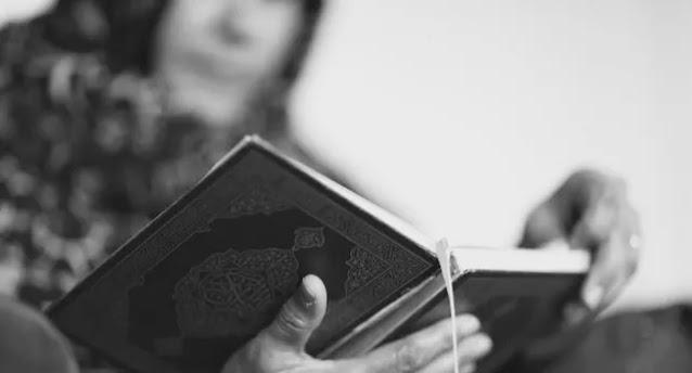 Kewajiban Seseorang Terhadap Agamanya