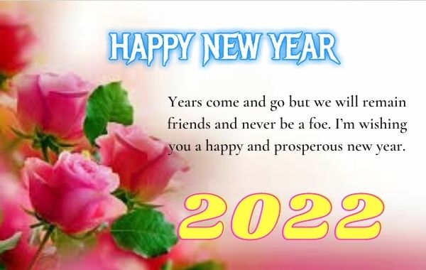New-Year-Messages-2022  Happy-New-Year-2022-Wishes-Message-With-Quotes