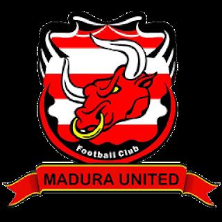 logo madura united dls 2021