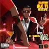 "[Mixtape] Dj Famous 9ja - ""Ale Yi Mix"" || @officialdjfamous9ja"