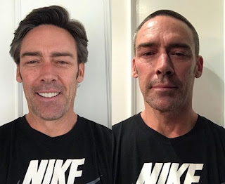 Picture collection of Jason Sehorn