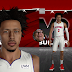 NBA 2K22 Cade Cunningham Cyberface, Hair and Body Model V3.0 By doctahtobogganMD