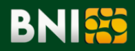 BNI88