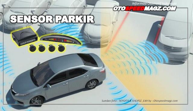 Tips-Memilih-Merk-Sensor-Parkir-terbaik
