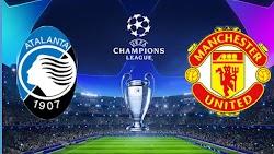نتيجة مباراة مانشستر يونايتد وأتلانتا بث مباشر في دوري أبطال اوربا العالمي سبورت بتاريخ 20-10-2021