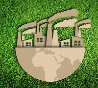 Pengertian Sustainability Report, Sejarah, Komponen, Fungsi, Referensi, Isi, Langkah Menyusun, dan Manfaatnya