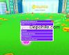 Roblox Pet Simulator X Gamepass Script, Rank Hilesi İndir Yeni