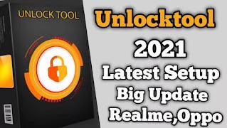 Download Unlocktool Versi Terbaru Software