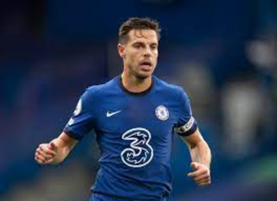 'I'm ready to adapt,' says Chelsea midfielder on Tuchel's demands that he play in numerous roles.
