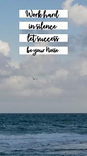 hd morning motivational wallpaper quotes screensaver