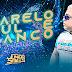 DJ Junior Sales - INTRO Amarelo, Azul e Branco (Oficial 2021) Recuse Imitações!