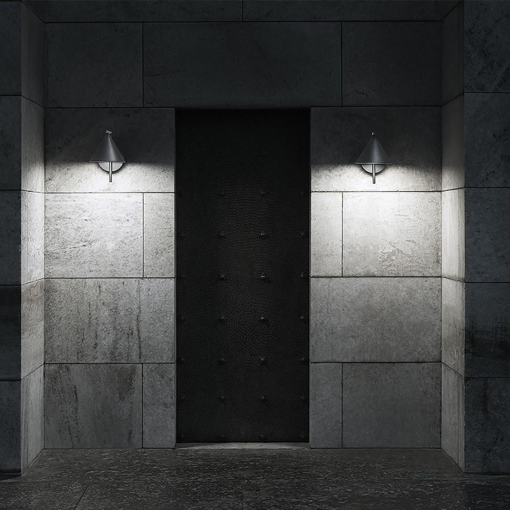 illuminazione per la casa