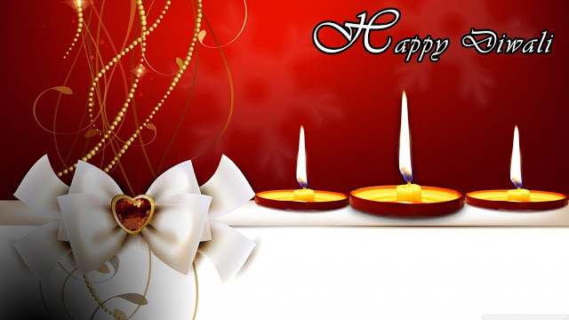 Happy diwali pictures_uptodatedaily