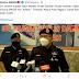 NGO Sila Lapor Kepada Pusat Kawakan Operasi Bencana Yan
